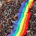 Música, cine y literatura para celebrar el Día del Orgullo Gay