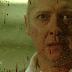 "The Black List: ""Anslo Garrick (1)"" 1x09 [Review]"