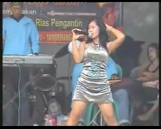 ... Herlangga Entertainment spesial musik dangdut full / orgen tunggal