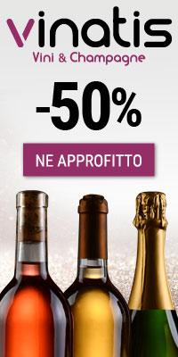 Vini & Champagne