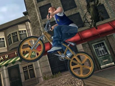 Download Bully Scholarship Edition