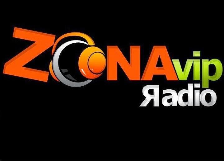 ..::Zona-Vip Radio::..