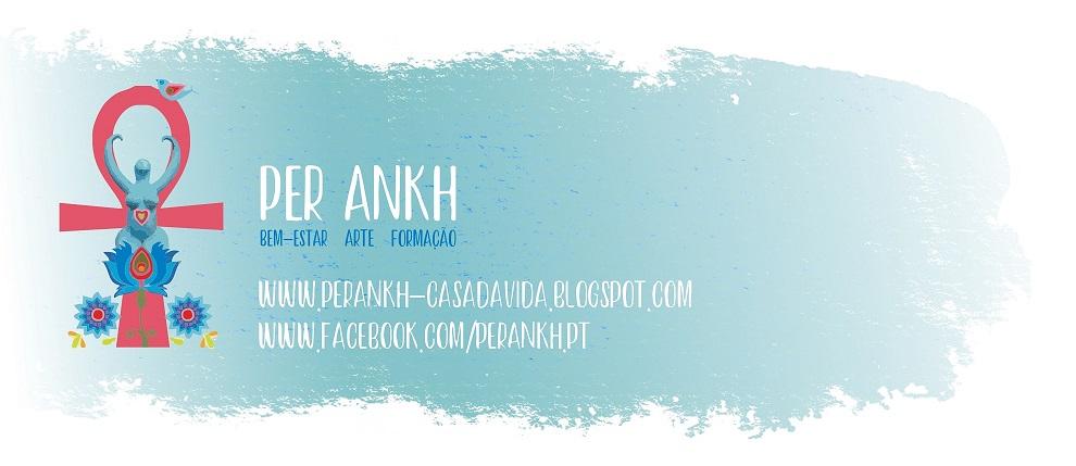 Per Ankh
