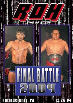 ROH_Final_Battle_2004.jpg