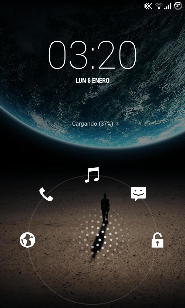 imagens para celular lg optimus l5 - Smartphone LG Optimus L5 II Dual E455 4GB Android Zoom