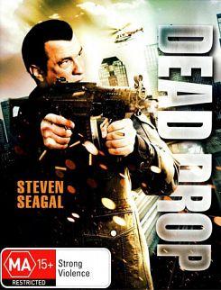 مشاهدة فيلم Dead Drop 2012