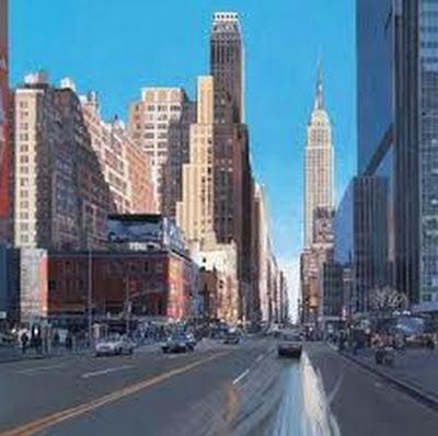 paisaje-urbano