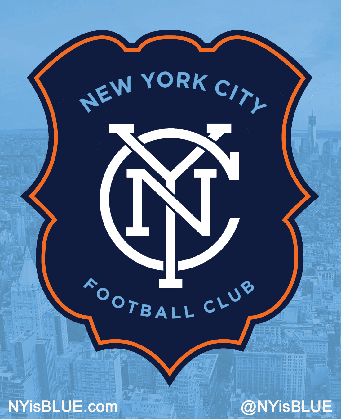 proposedNYCFCcrest_nop.png