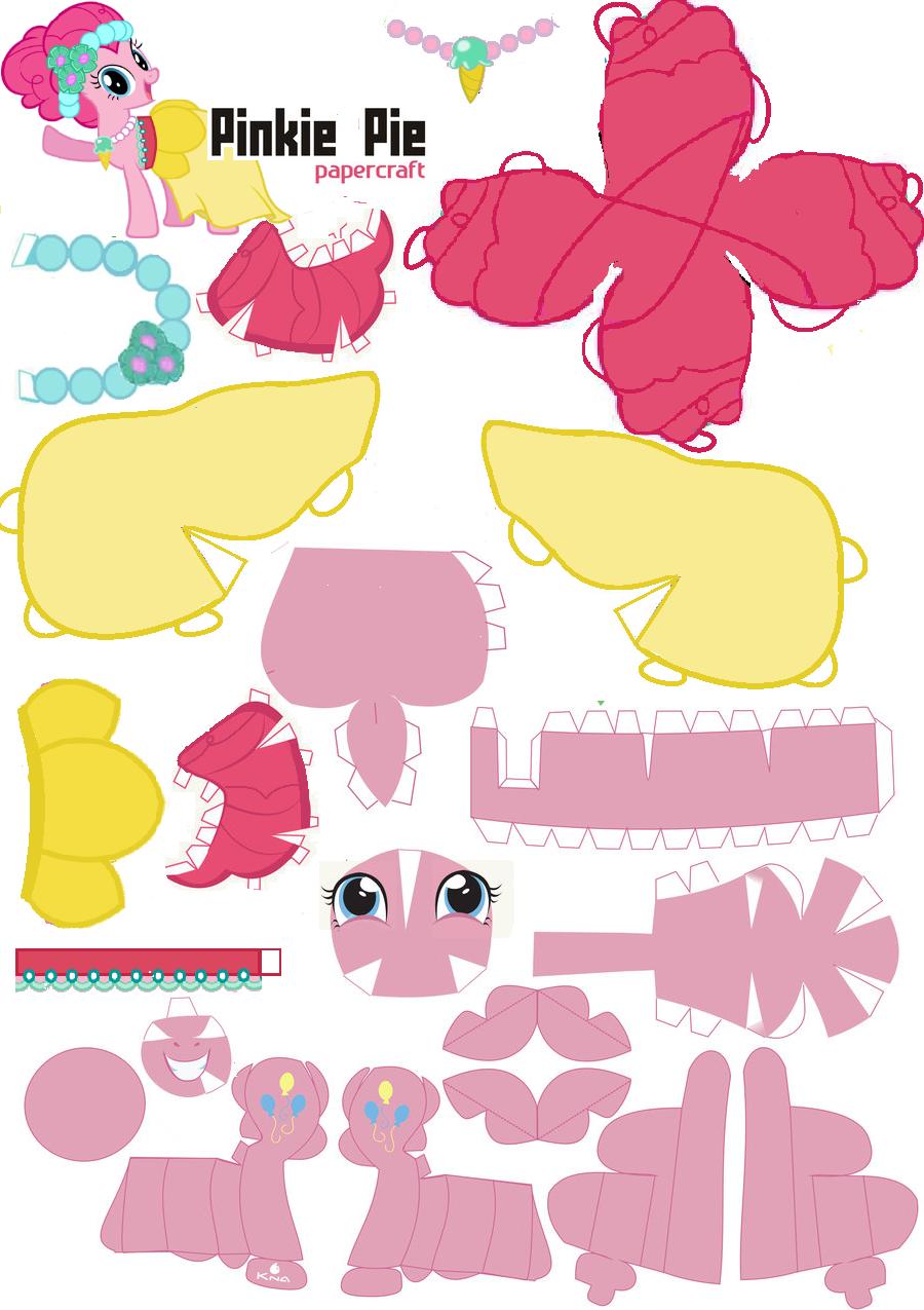Как сделать из пластилина рисунки