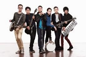 softcase band, gambar