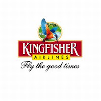HPCL Resumes Oil Supplies To Kingfisher Airlines