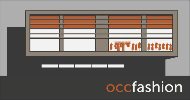 occ fashion