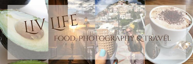 Liv Life