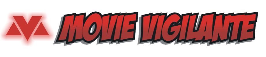 The Movie Vigilante