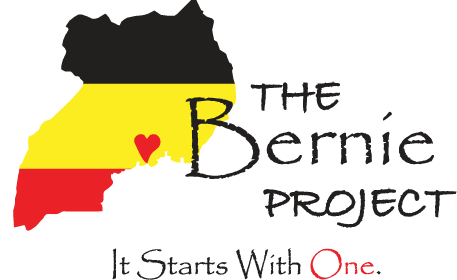 The Bernie Project