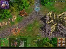 download-full-version-Warlords-Battlecry-3-pc-game