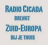 Radio Cicada