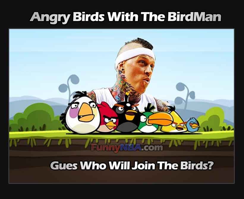 Funny angry bird memes - photo#15