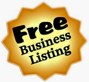 50+ Free USA Business Listing and Citation Websites