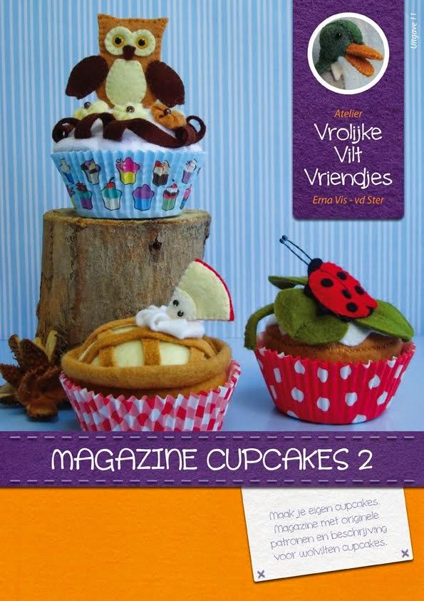 Magazine 11:
