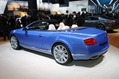 NAIAS-2013-Gallery-33