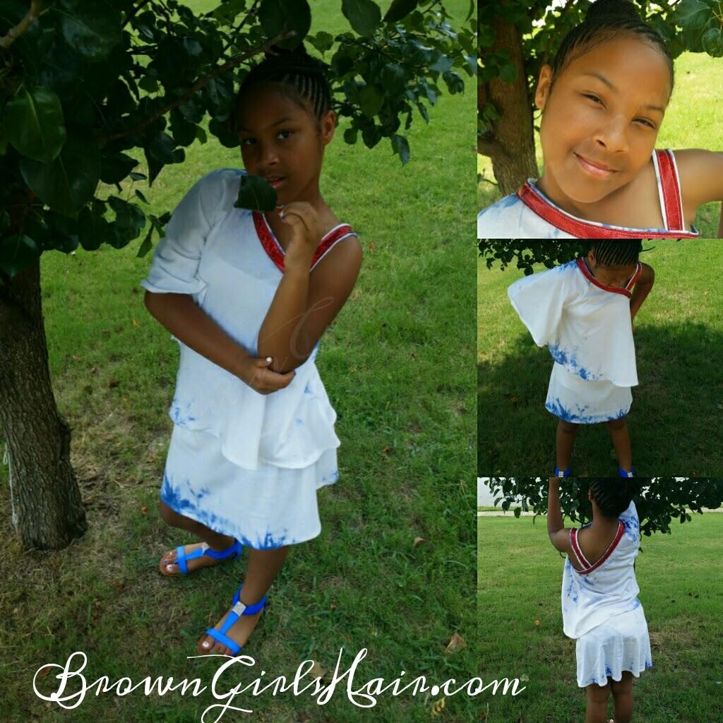 simplicity 1674, top, m6918, fashion, girls, tween, hairstyles, braids