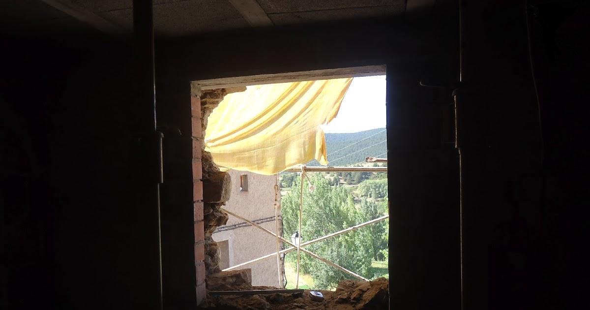 Esquinas de ventana en piedra quiero reformar mi casa - Quiero reformar mi casa ...