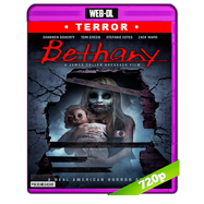 Bethany (2017) WEB-DL 720p Audio Ingles 5.1 Subtitulada
