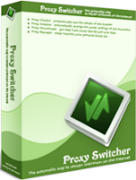 Free Download Proxy Switcher Pro 5.6.2 Build 6324 with Crack Full Version
