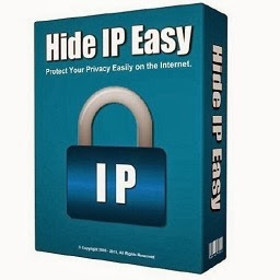 Hide IP Easy 5.3.0.6 Full Version Including Patch