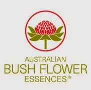 Australian Bush Flower Esences