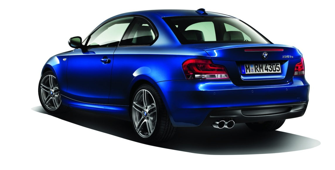 BMW+135is+2.jpg