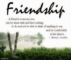 Top-10-Friendship-Day-2014-Quotes-Free-Download