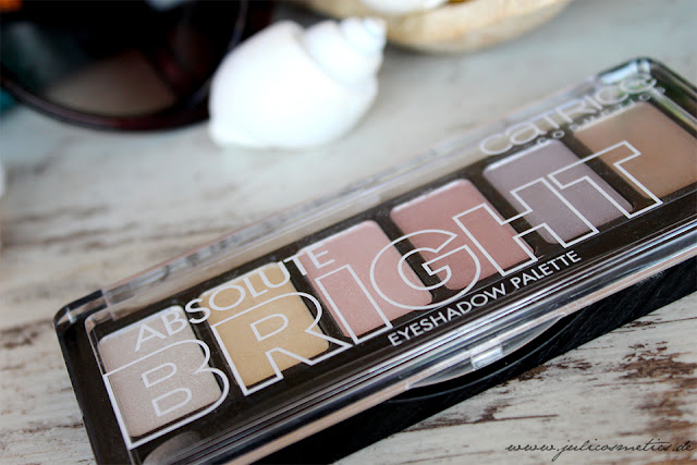 Catrice-Absolute-Bright-Eyeshadow-Palette