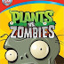 Download Plants vs Zombies Game Free Full Version
