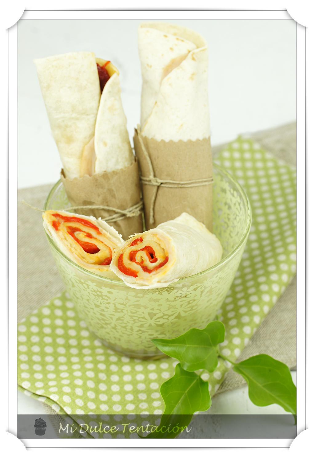 Cocina con paco tortilla de bacalao a la vasca autos weblog - Cocina con paco ...