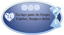 Esse é O GRUPO!