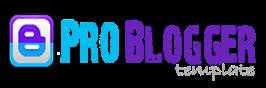 Box.ProBloggerTemplate.com