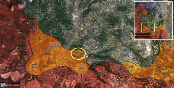 map-turkmen-syria