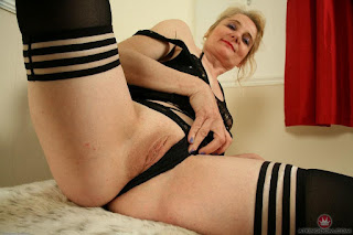 Hot Girl Naked - sexygirl-isa037GHU_319476024-759086.jpg