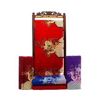 Motif Batik - MG 5219 -Sekar Jagad