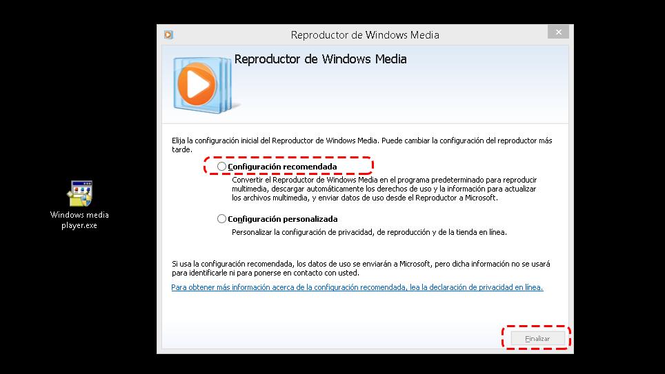 Windows Media Player 10 - Download at OldVersioncom