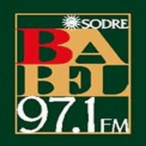 RADIO BABEL URUGUAY