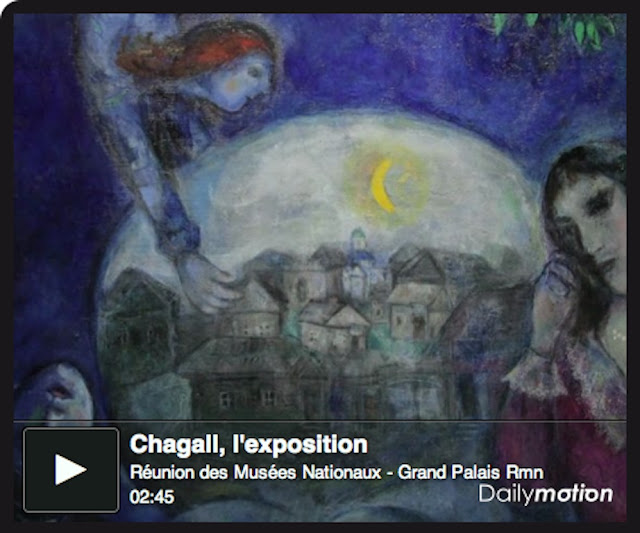 http://www.museeduluxembourg.fr/fr/web-tv/p_video_chargee-44/