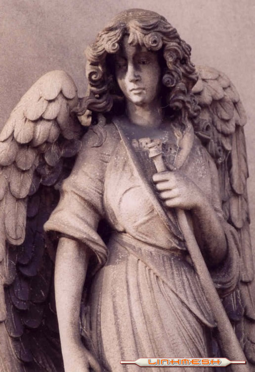 guardian angels dating site How to ask for help and guidance from the angels  hold the intention of connection with your guardian angels in order to glean guidance with your decision .