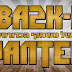 דרושים לאתר NBA2K-IL!