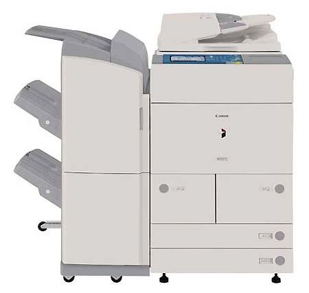 Jual Fotocopy Digital copy print scan merek canon
