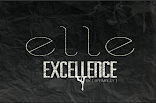 [Excellence]