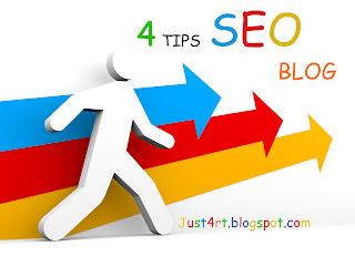 http://www.just4rt.com/2013/05/4-Tips-SEO-yang-Harus-Dilakukan-untuk-Blog.html