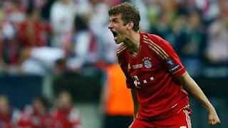 Calcio Champions League 29 settembre 2015 Pronostico Bayern Monaco-Dinamo Zagabria e Arsenal-Olympiacos formazioni